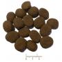 BonaVentura DELICATESSE «Телятина с просо и бататом» 1,5 кг